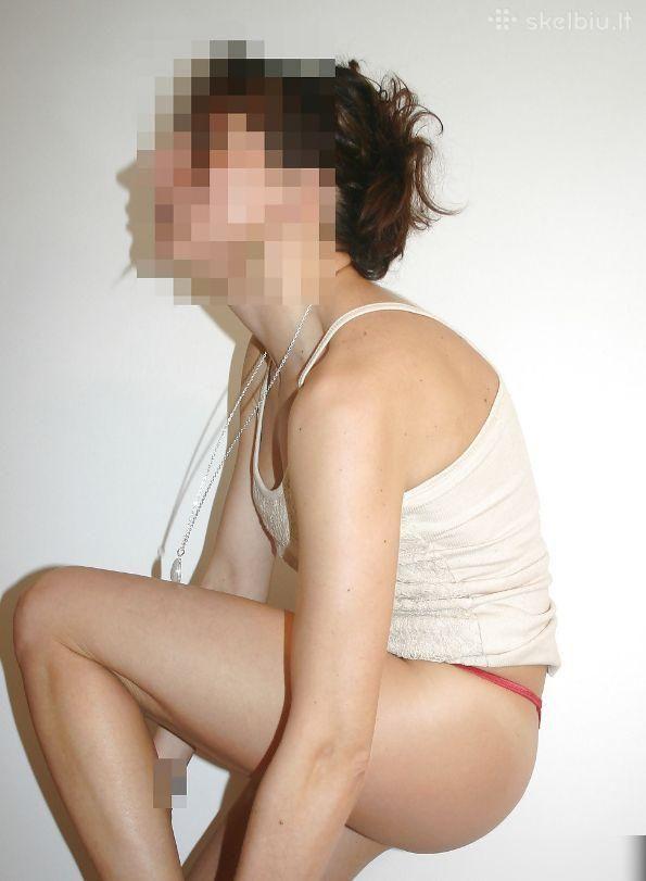 Topic simply sex escort in vilnius