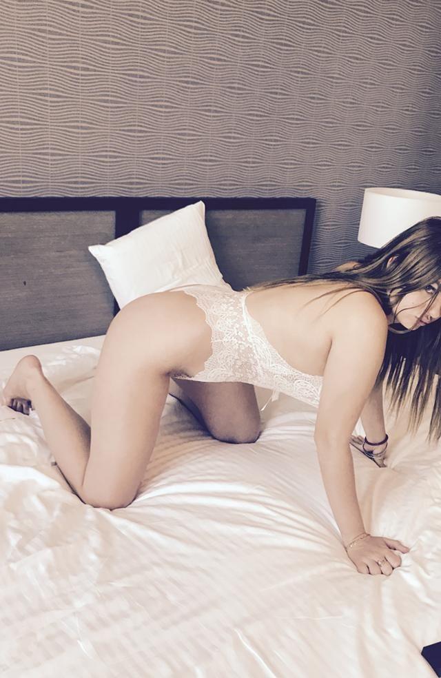 prostitutki-v-vilnyuse-galerei-zvezd